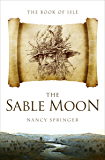 The Sable Moon (The Book of Isle 3)