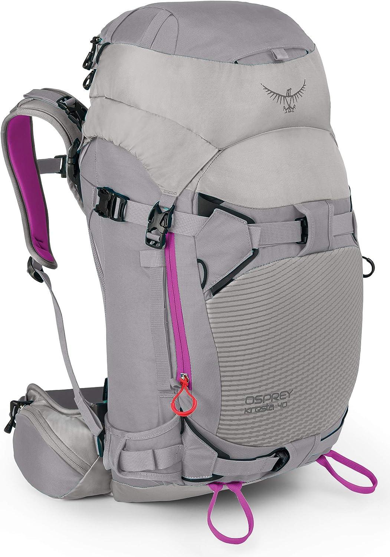 Osprey Kresta 40 Women's Ski Pack