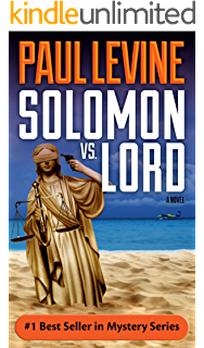 182de3dbfc71 HABEAS PORPOISE (Solomon vs. Lord Legal Thrillers Book 4) - Kindle ...