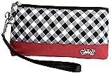 Glove It Women's Wristlet Wallet Zipper Wristlets