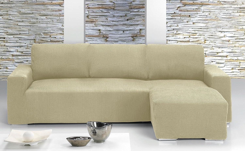 Illuminazione design interni for Copridivano chaise longue mondo convenienza