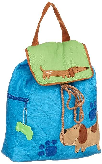 Little Boy Backpacks School Backpacks For Books