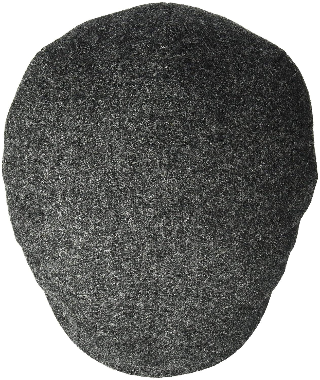 Kangol Men s British Peebles Flat Ivy Cap Hat at Amazon Men s Clothing  store  063f4461a2c