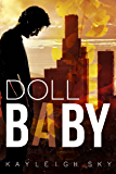 Doll Baby