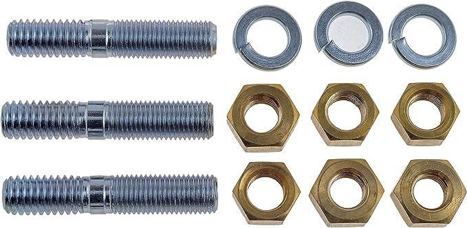 Dorman 03147 Exhaust Flange Hardware Kit