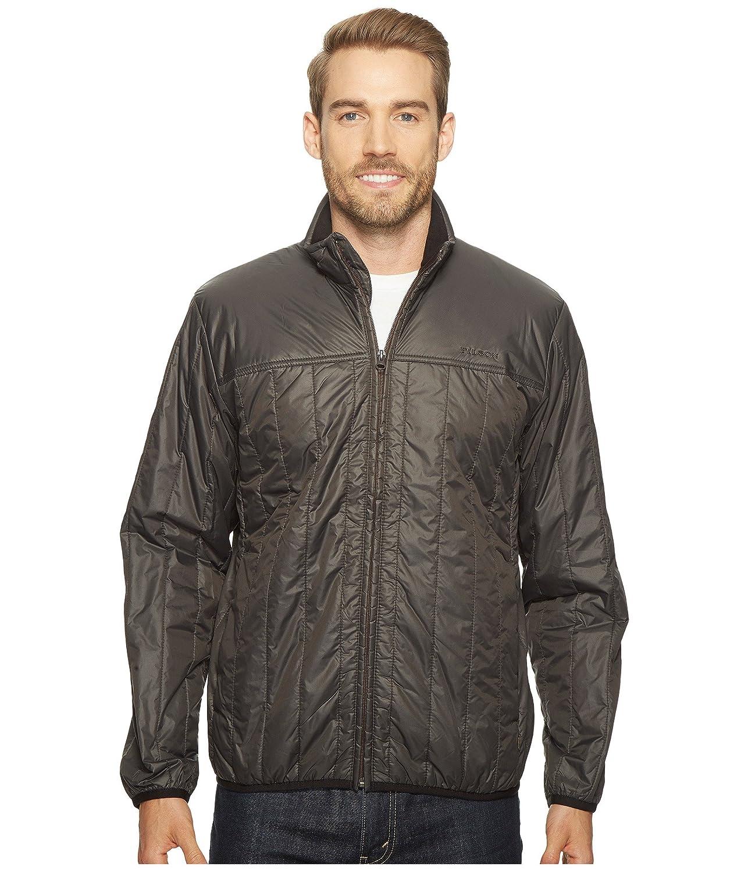 [フィルソン] メンズ コート Ultralight Quilted Jacket [並行輸入品] B07DVJCN1P XL