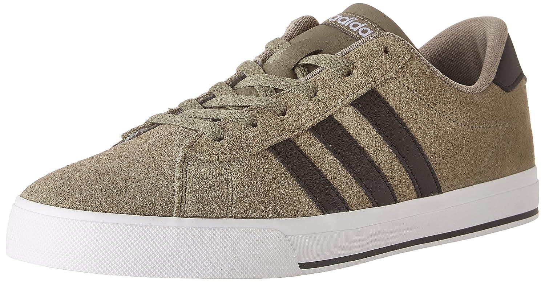 e4c14e943 adidas Men s Ace 16.2 Court Indoor Soccer Shoe