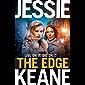 The Edge (Ruby Darke Book 3)