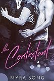 The Contestant: An M/M/F Romance