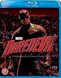 Marvel Daredevil Season 2 (4 Blu-Ray) [Edizione: Regno Unito] [Edizione: Regno Unito]