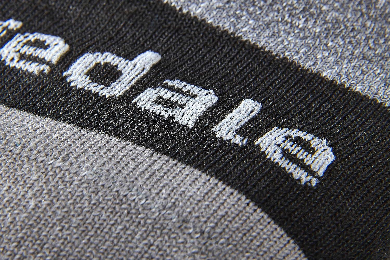 2 Pack Bridgedale Coolmax Base Layer Liner Socks