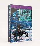 Lakota Sweat Lodge Cards: Spiritual Teachings of the Sioux