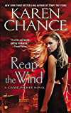 Reap the Wind: A Cassie Palmer Novel