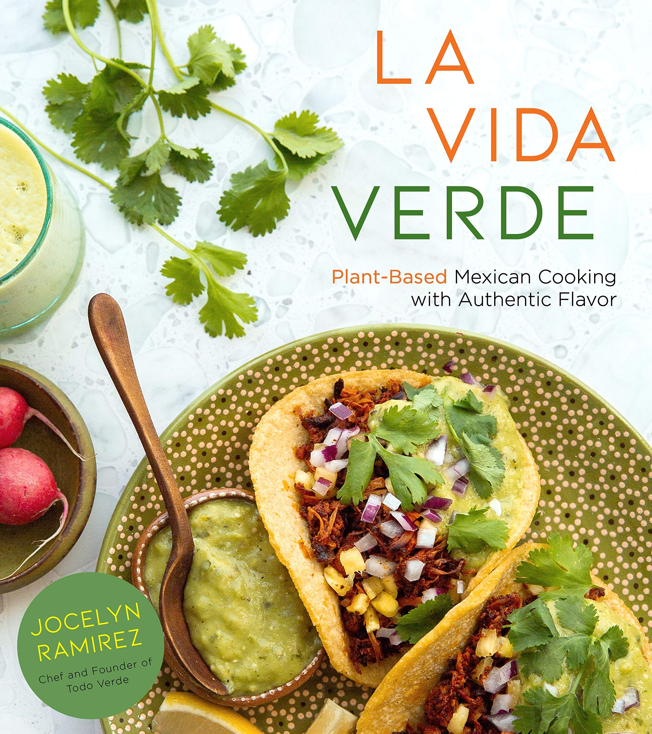 mexican plant base diet