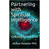 Partnering with Spiritual Intelligence: Grounding the Soul (English Edition)