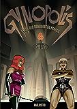 Gynopolis: Stadt der dominanten Frauen