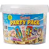 Swizzels Matlow Party Mix 5 Kg