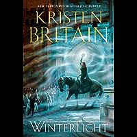 Winterlight (Green Rider Book 7)