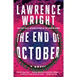 The End of October: A novel