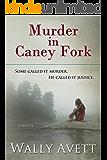 Murder in Caney Fork