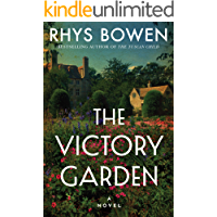 The Victory Garden: A Novel (English Edition)