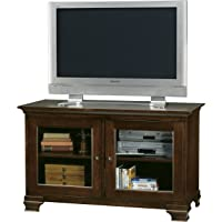 Ty Pennington Kelsey TV Console by Howard Miller