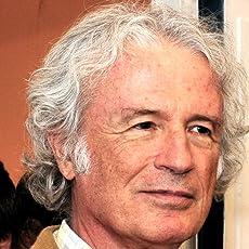 Luis Pisoni