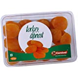 Carnival Turkey Apricot - 300g