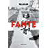 Full of Life (Versione italiana) (Einaudi. Stile libero)