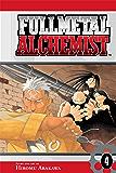 Fullmetal Alchemist, Vol. 4 (English Edition)