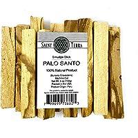 Palo Santo Ağaç Tütsü (3 Adet)