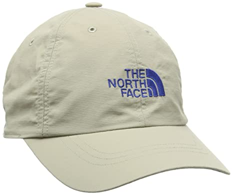 The North Face Kappe Horizon Ball cap 4310fad6588a
