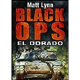 Black Ops: El Dorado