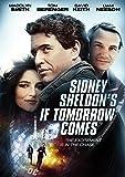 Sidney Sheldon's If Tomorrow Comes