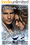Surprise Engagement (California Love Trilogy Book 2)