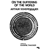 On the Suffering of the World