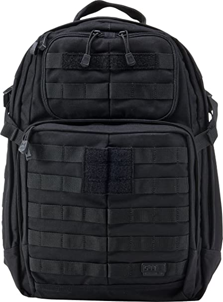 Outdoor Tactical Rush 24 Backpack