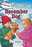 Calendar Mysteries #12