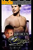 Broken Man: Interracial Romance