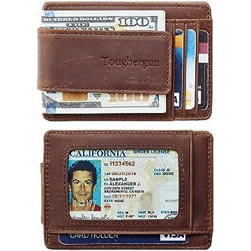 cheap NapaWalli Front Pocket 2020