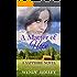 A Matter of Hope: A Montana Sapphire Novel Book Two (Sapphire Series 2)