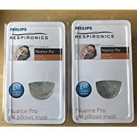 Amazon Best Sellers Best Cpap Accessories