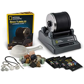best National Geographic Hobby Kit reviews