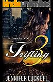 Trifling 3