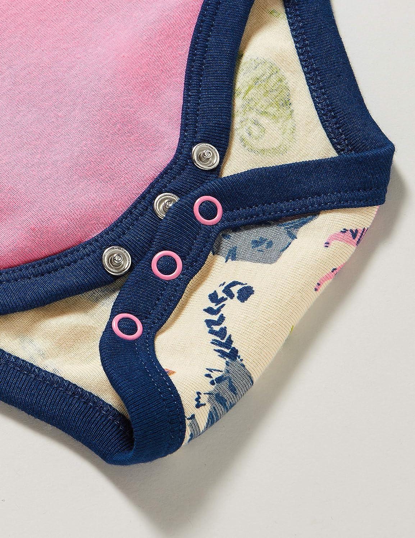 Hatley Bodysuit /& cap Pigiamino per Bambino e Neonato Bimba