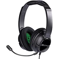 Turtle Beach XO One Amplified Stereo Gaming Headset - Xbox One and Xbox One S