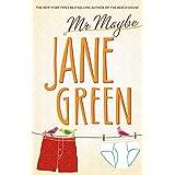 Mr. Maybe: A Novel