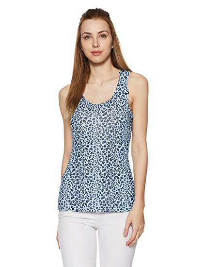 Avirate Women's Body Blouse Top Tops at amazon