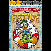 Le più belle storie Estive (Storie a fumetti Vol. 19)