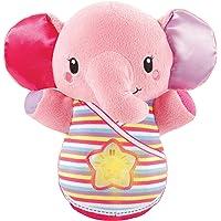VTech Elephanteau Dodo, 508655, Rose